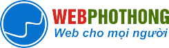 Web Pho Thong