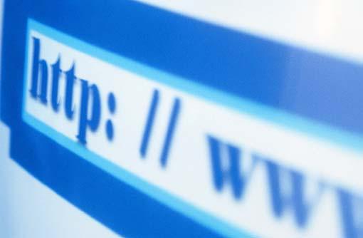 Websie là gì?