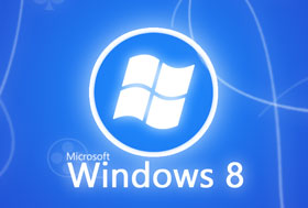 Windows-8-6