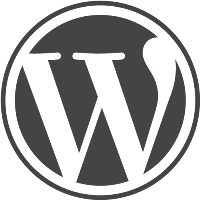 wordpress-theme-webphothong