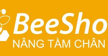 logo_beeshoes_2