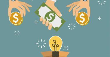 startup-viet-lap-doanh-nghiep-singapore-2